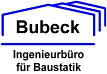 Ingenieurbüro für Baustatik